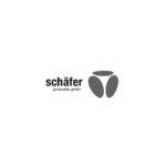 Logo Schäfer Produkte