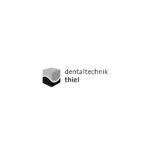Logo Dentaltechnik Thiel