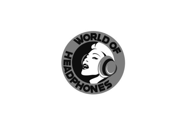 Logo World of Headphones